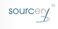 Sourcery Software GmbH